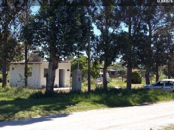 Venta Casa Miramar