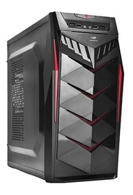 Cpu Intel Core I7 + 8gb + Ssd 240 Gb