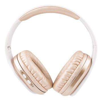 Audífonos Bluetooth Evolution 2 Altec Lansing