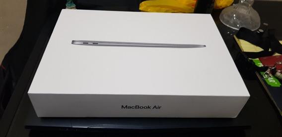 Macbook Air (último Modelo)