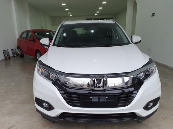 Honda Hr-v 1.8 Cvt Exl Okm