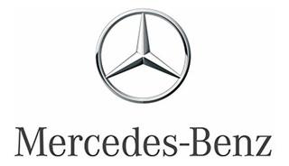 Mercedes Benz Tapa Original 164-747-02-87-9051