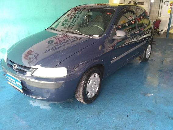 Chevrolet Celta 1.4 Super 2 Portas