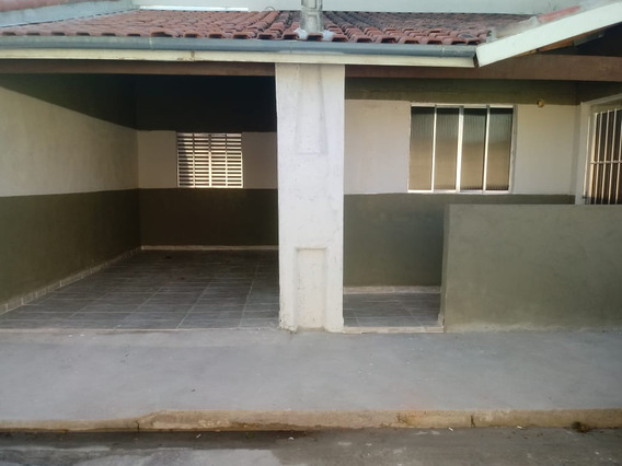 Casa Condominio Fechado Poa-sp