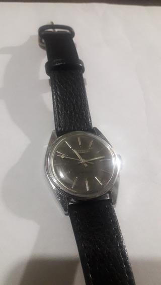 Reloj Citizen Mecánico Vintage