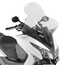 Suzuki Kymco Agility 200 Abs Injetada Pcx Nmax Sem Entrada