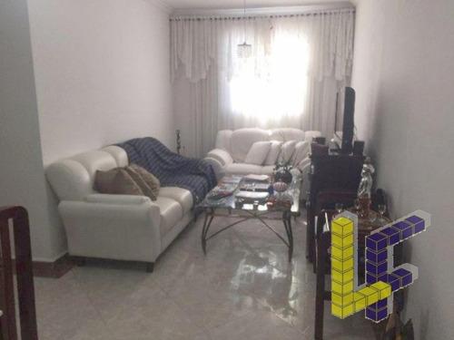 Venda Apartamento Sao Paulo Vila Formosa Ref: 12622 - 12622