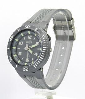 Reloj Paddle Watch 17090 Analogo - Agujas Luminiscentes - 100mts Sumergible - Superprecio Joyeria Chiarezza (121046)