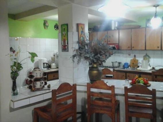 Apartamento San Juan Mls 20-6369 Jd