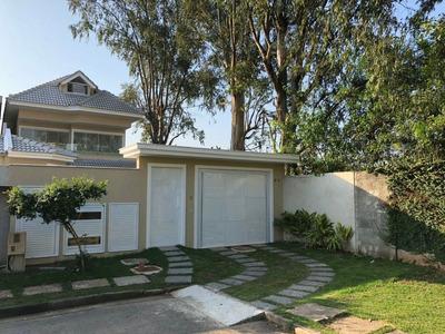 Casa Em Condomínio Para Venda No Recreio Dos Bandeirantes Em - 000928