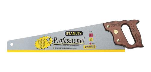 Serrote Professional 22 Poleg (559 Mm) 8 Dpp Stanley 15-560