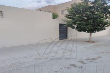 Otros Inmuebles En Renta En Villa Alta, Ramos Arizpe