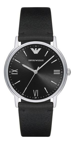 Relógio Emporio Armani Ar 11013