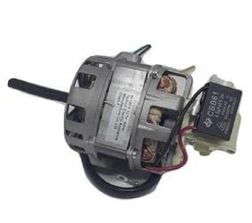 Motor 127v M18fs Para Circulador C50 Turbo Oscillation
