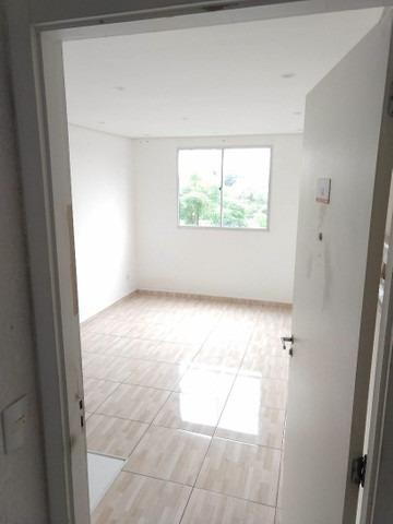 Apartamento - Jardim Umarizal - 2 Dormitórios Steapfi235109
