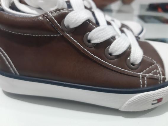 Zapatillas Tommy Originales