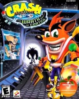 Juegos Para Xbox Clasico En Fisico Dvd..nuevos