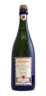 Espumante Reginato Champagne Tucumán