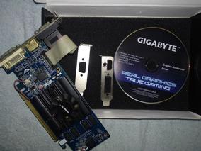 Gt210 1gb Gigabyte