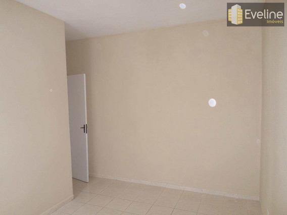 Casa A Venda Em Mogi Das Cruzes - Jardim Modelo (vila Cintra) - V410