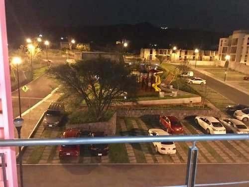 Venta Departamento Corregidora 2 Recamaras