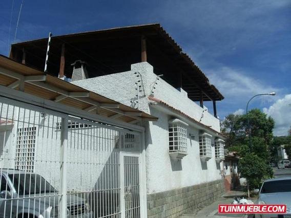 Casas En Venta Rtp Mls #15-11044 --- 04166053270