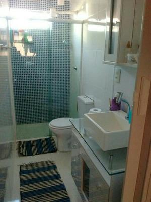 Apartamento 2 Dorm - 1 V. - Cohab 2 - Itaquera - Cod.2454