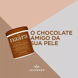 Colágeno Verisol - Naara Chocolate - Envio Imediato