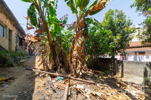 Imagem 1 de 9 de Lote À Venda No Santa Cruz - Código 270412 - 270412