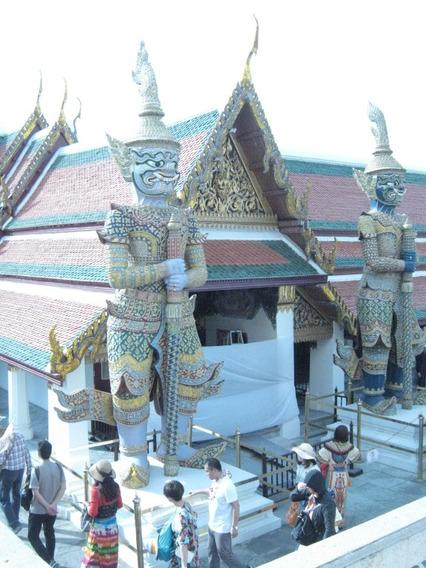 Tarjetas De Llamadas A Tailandia