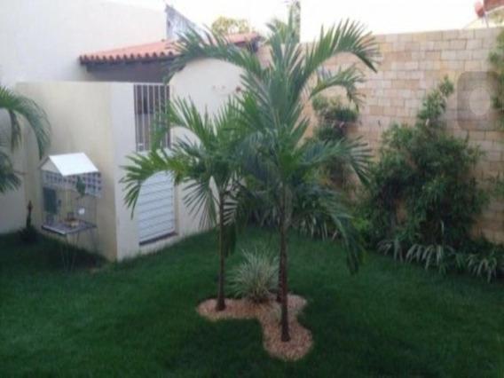 Casa Duplex 4 Quartos Sendo 2 Suítes 300m2 Em Ipitanga - Leo257 - 4497977
