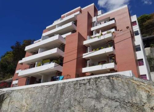 Vendo Apartemanto En Torres De Alta Vista, Km 23. San Pedro