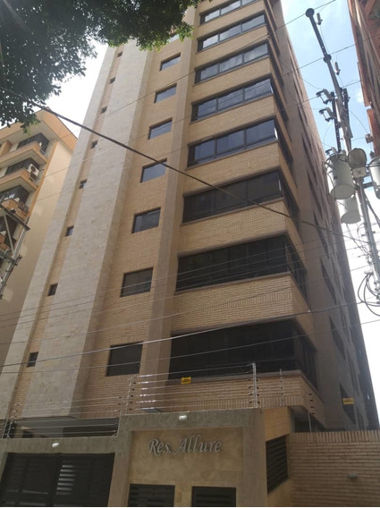 Vende Apartamento San Isidro Precio D Oportunidad 4243785803