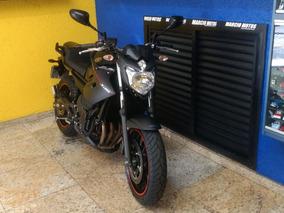 Yamaha Xj6 N 14/15