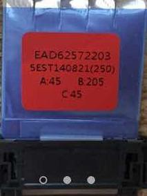 Cabo Flat Tv Lg 47lb5600