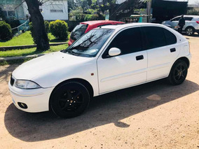 Rover 216 1.6 216 Si Tl 6 1998