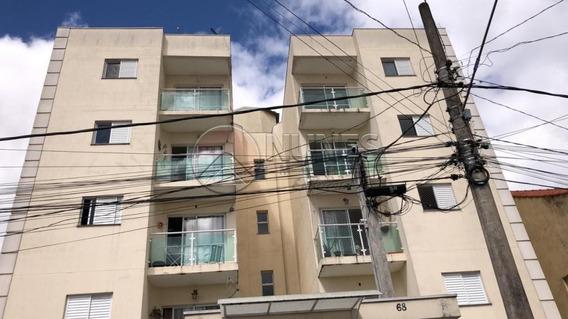 Apartamento - Ref: 161861