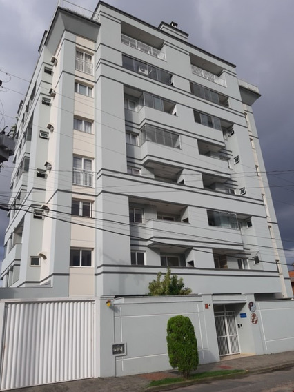 Apartamento Para Alugar - 08075.001