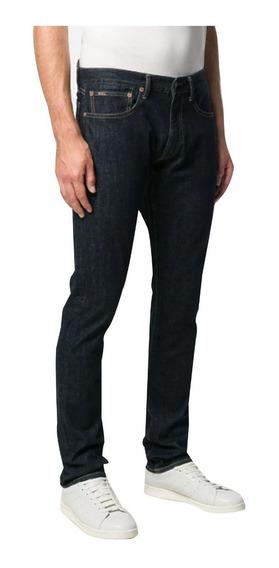 Pantalones Y Jeans Polo Ralph Lauren Para Hombre Mercadolibre Com Mx