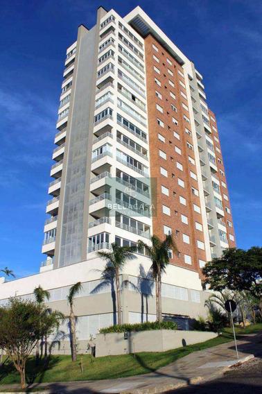 Apartamento Com 3 Dorms, Ideal, Novo Hamburgo - R$ 820 Mil, Cod: 29 - V29