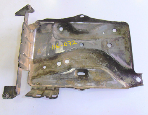 Base De Bateria Nissan V16 Año 1994-1995