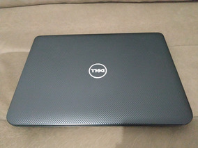 Notebook Dell (modelo 3421)