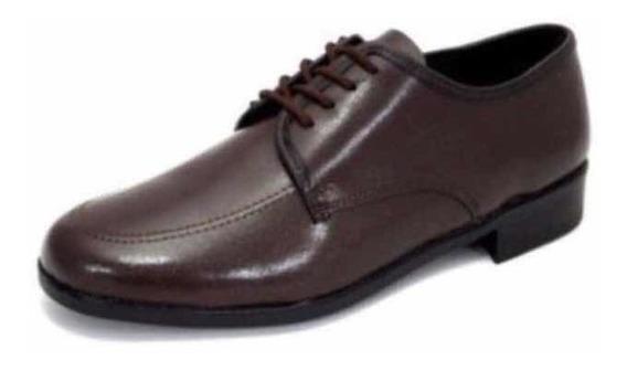 Sapato Masculino Tipo Vulcabras Da Touroflex 4071 + Meia!!!!