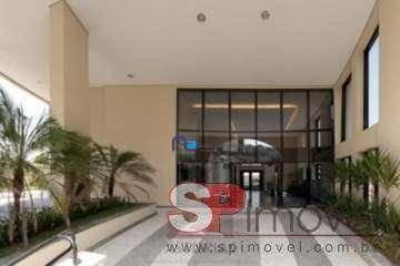 Sala À Venda, 32 M² Por R$ 234.000 - Penha - São Paulo/sp - Sa0476
