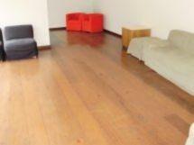 Imagem 1 de 15 de Apartamentos - Morumbi - Ref: 7738 - V-7738
