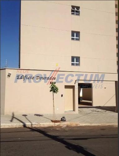 Prédio Á Venda E Para Aluguel Em São Dimas - Pr274398