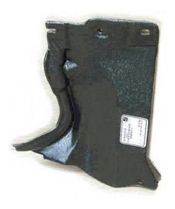 Tolva Inferior Motor Izquierda Mazda3 / Mazda 3 2010 - 2013
