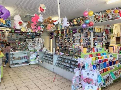 Imagen 1 de 12 de Local Comercial En Venta Torreon Centro