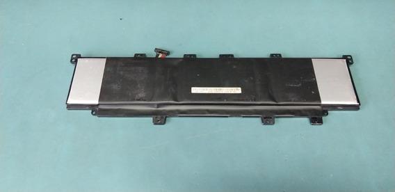 Bateria Notebook Asus S400ca C31-x402