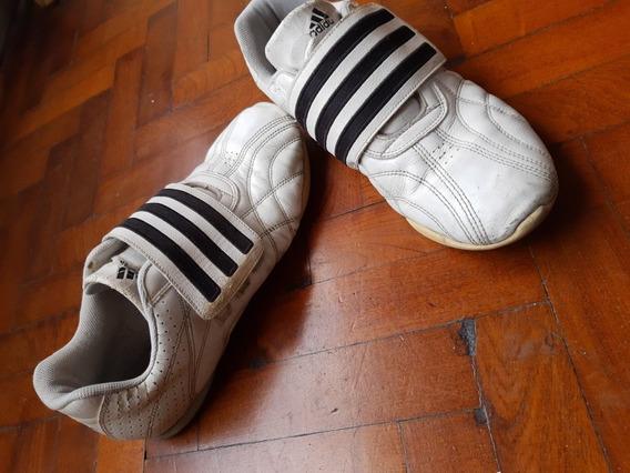Zapatillas adidas. Talle 41. Usadas